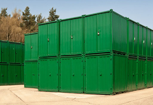 storage-container-rentals-in-Los-Angeles